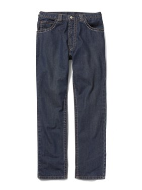 a368901e0a2a Product Image Rasco FR Relaxed Fit Denim Jean