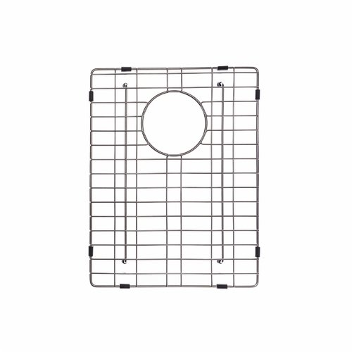 Kraus Stainless Steel 16'' x 13'' Sink Grid