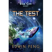 The Test - eBook