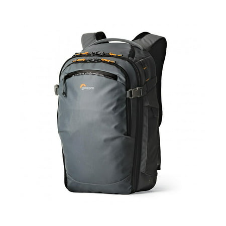 - Lowepro Highline BP 300 AW Grey Backpack