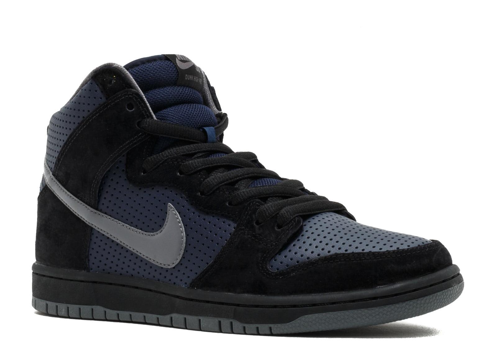 Nike - Men - Nike Sb Dunk High Trd Qs