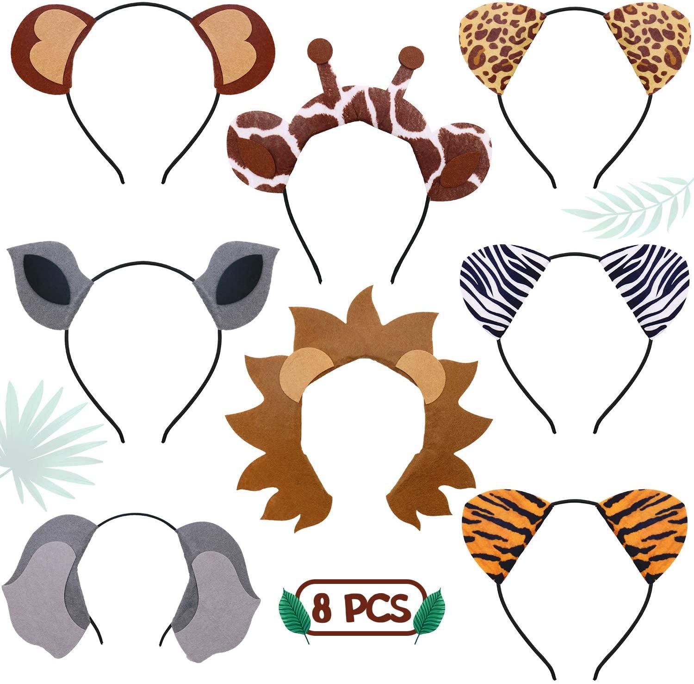 Leopard Cat Mug Giraffe//Lion//Zebra//Elephant//Tiger//Animal Print Perfect Gift