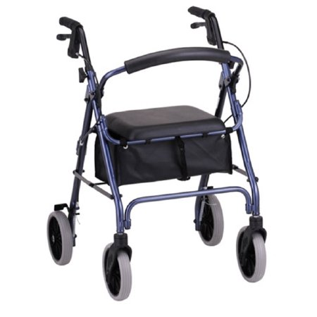 Nova Ortho Med Walker Rl Pad Seat   4222Blea   1 Each   Each