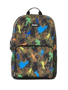 4e1e8ec4e Product Image Fortnite Amplify Camo Dancing Silhouette Backpack