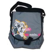 Fairy Tail Lucy & Lucy Messanger Bag