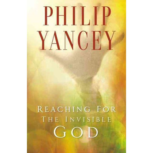 Reaching for  the Invisible God: What Can We Expect to Find