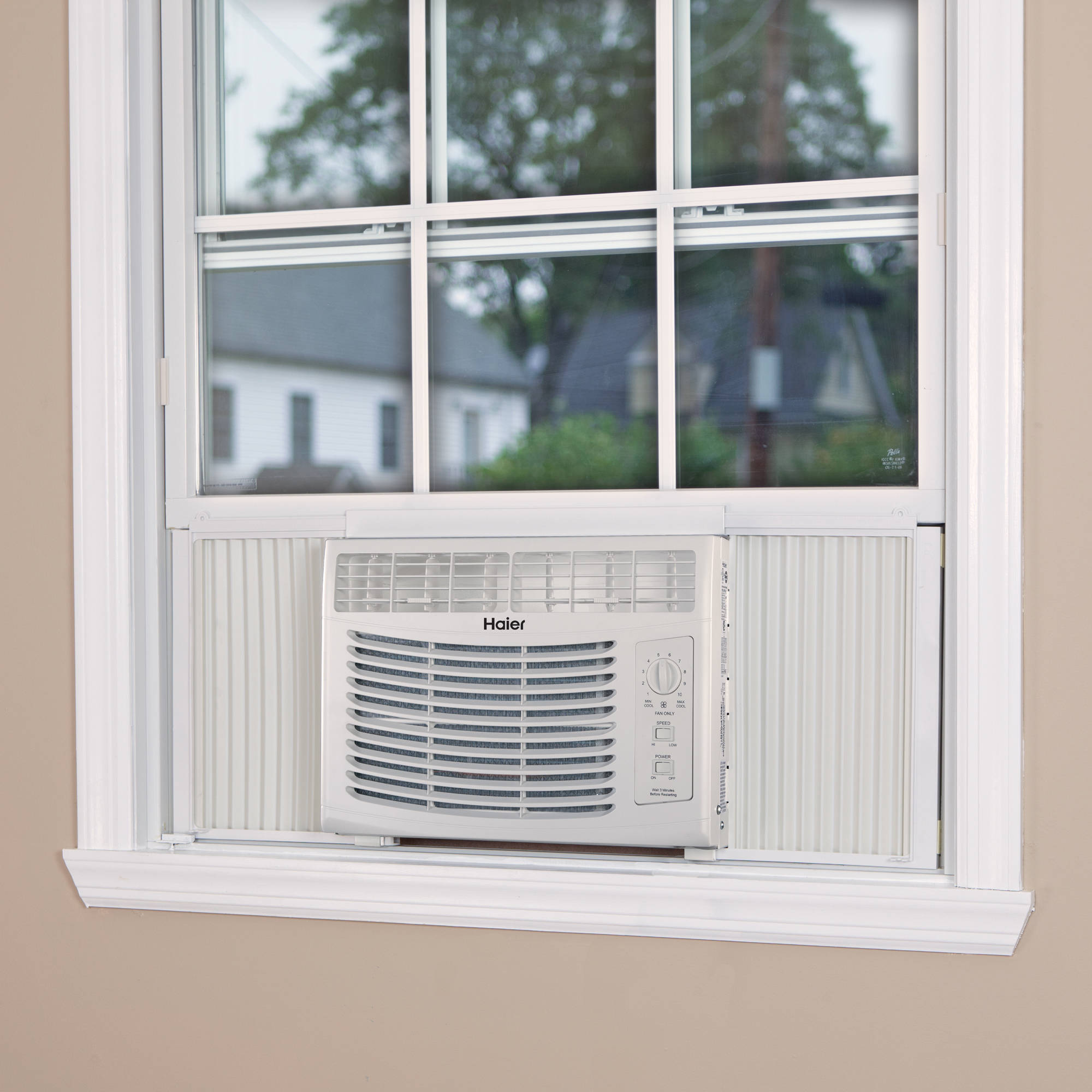 room guide air in conditioners best consumer buying conditioner cro reports vs