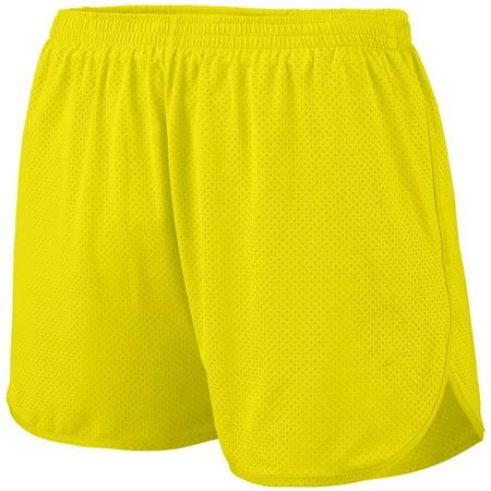 Augusta Sportswear Solid Split Shorts 338
