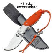 Professional Fixed Blade