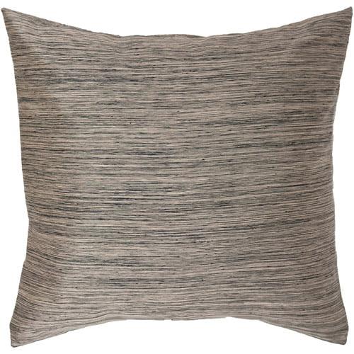 Softline Bergamo Decorative Pillow