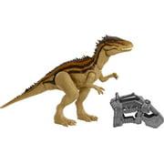 Jurassic World Mega Destroyers Carcharodontosaurus
