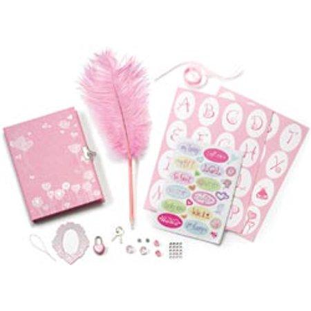 My Diary Kit