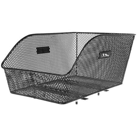 Ventura Rear BA-RM Long Basket