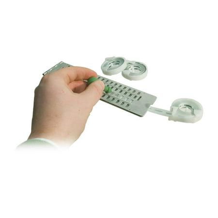 Braille Slate (Braille Slate- Jumbo )