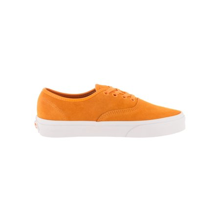 18c2fdb1c8 Vans Unisex Authentic (Soft Suede) Skate Shoe - image 1 of 5 ...