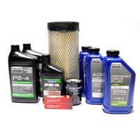 Polaris Air Filters - Walmart com