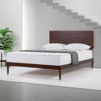 Slumber 1 by Zinus 8-inch Spring Mattress-In-a-Box Twin