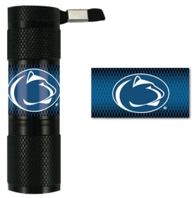 Penn State Nittany Lions LED Flashlight