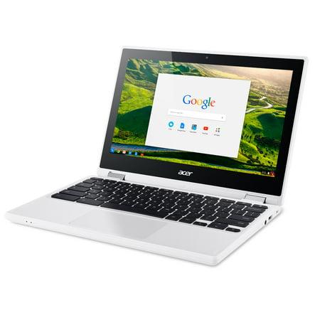 2 Ram 1 Flash - Acer R11 CB5-132T-C1LK 11.6