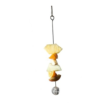 Caitec 902 Working Lunch Skewer-Toy Extender, 8 in.