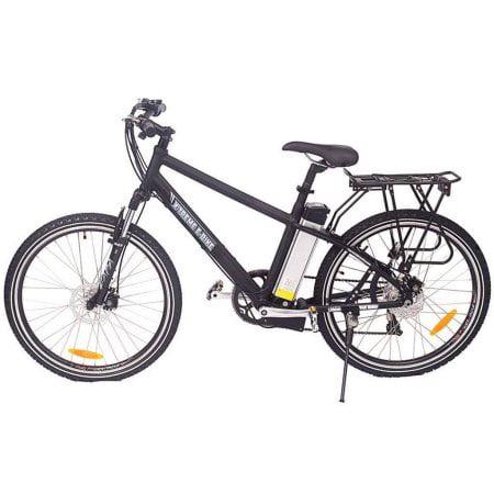 X-Treme Trail Maker ELITE High Performance Long Range Electric Bike
