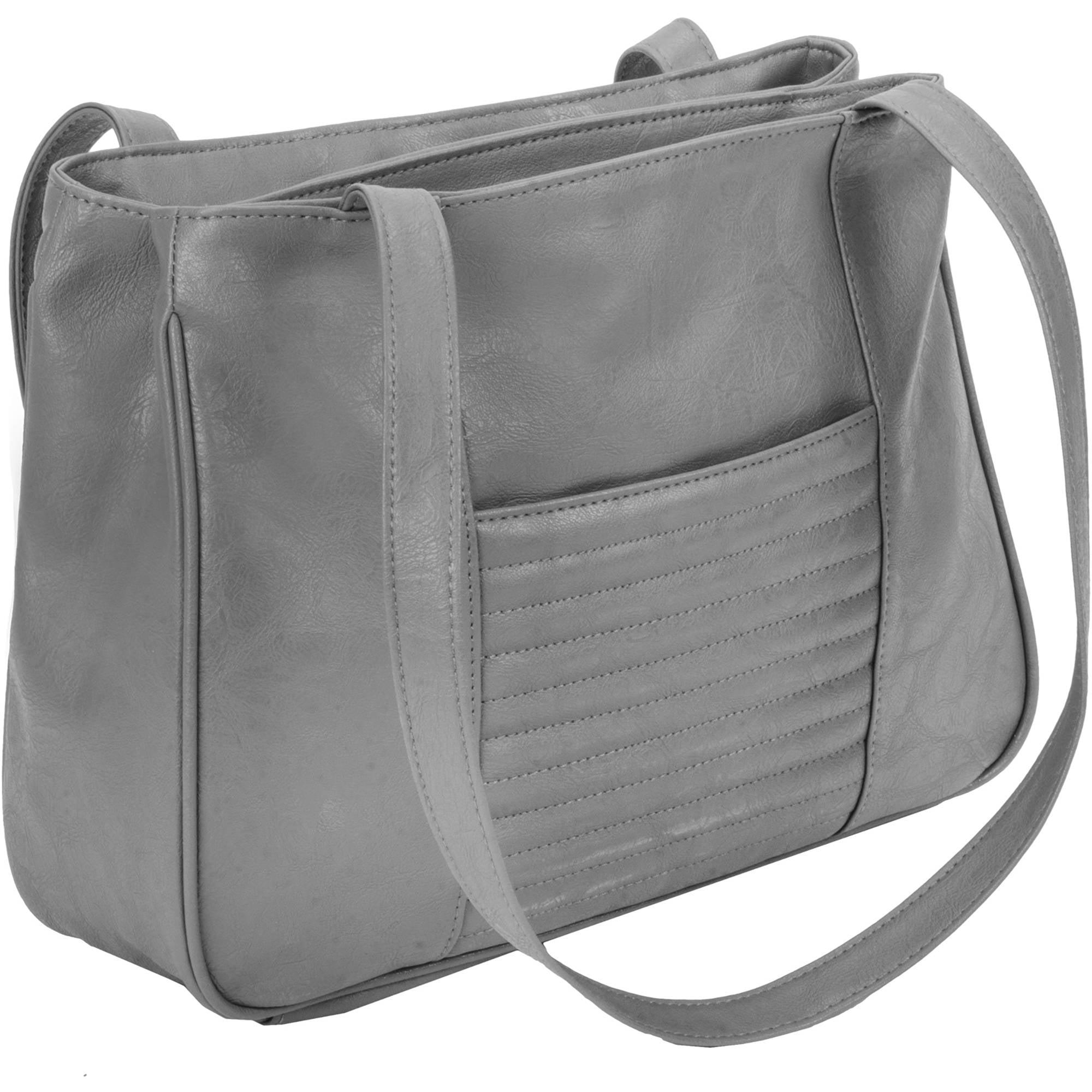 Handbag Organizers - Walmart.com