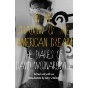 In the Shadow of the American Dream - eBook