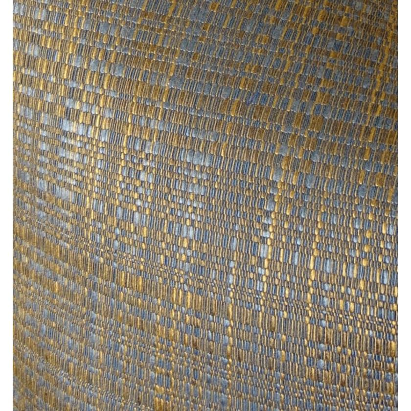 "Plutus Clonamore Handmade Throw Pillow, (Double sided 12"" x 25"") - image 1 of 2"
