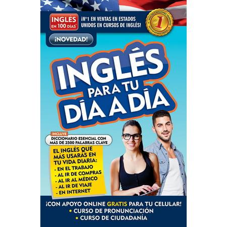 Inglés en 100 días - Inglés para tu día a día / Everyday English](Ideas Originales Para Decorar En Halloween)