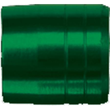 12-Pack Carbon Express BullDog Piledriver Hunter Nock Collar, 350