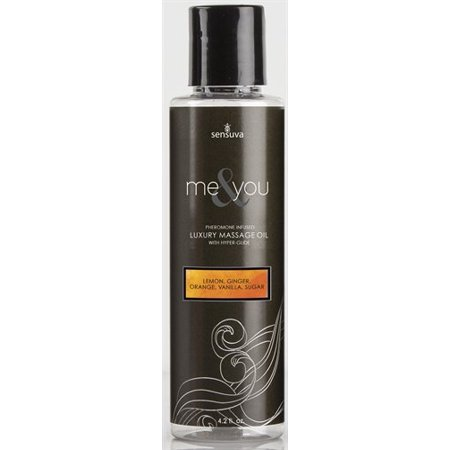 Image of Protective Bag - Chair, Relaxing and sensual pheromone infused luxury massage oil By U Pack It Plastics