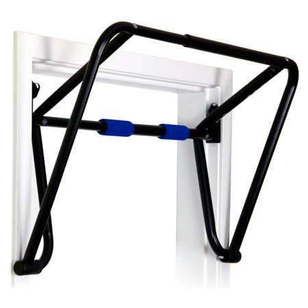 Teeter Ez Up Inversion And Chin Up Rack
