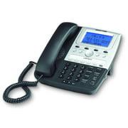 Cortelco ITT-2700 Corded Phone w/ Caller ID