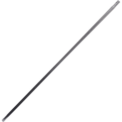 Garelick 5' Roof Rake Extension by Roof Rakes