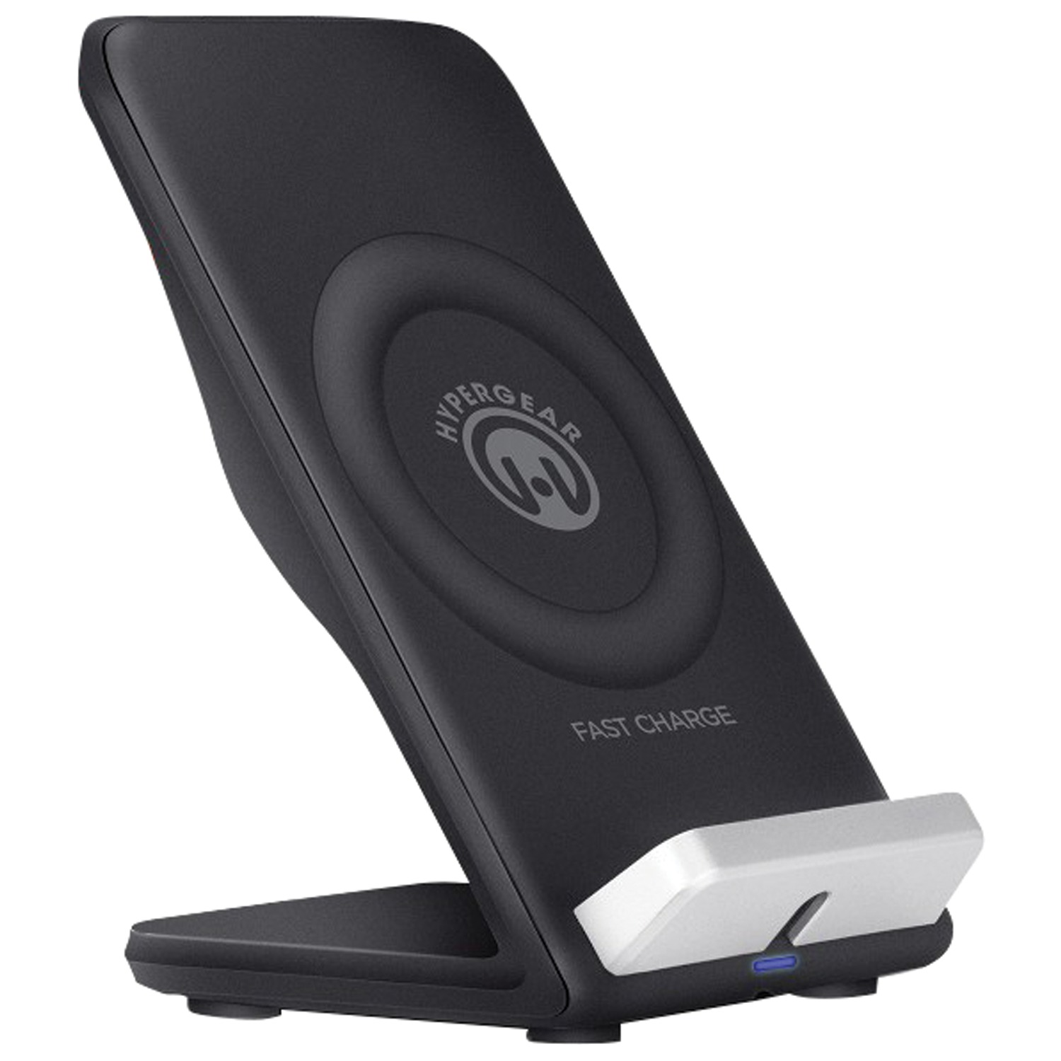 Naztech Wireless Fast Charging Stand