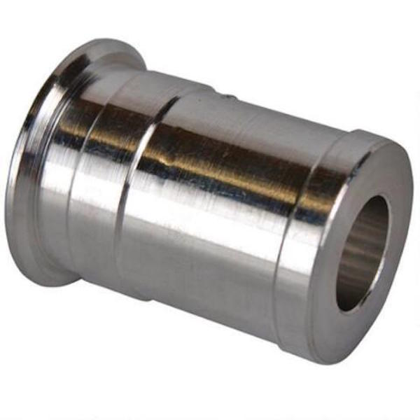 Click here to buy Mec Powder Bushing Reloading Accessory #12A by MEC.