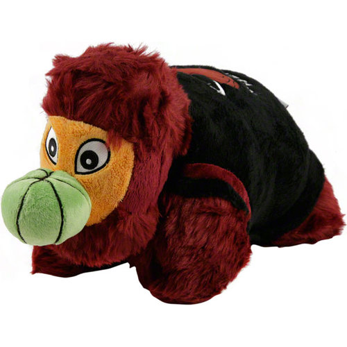 NBA - Miami Heat Pillow Pet