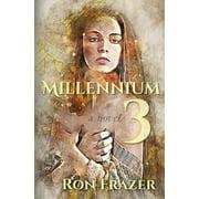Millennium 3 (Paperback)