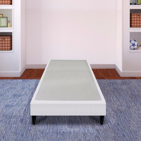 inch of superb topper double memory photo comparison bed best review price foam low mattress mattresses australia