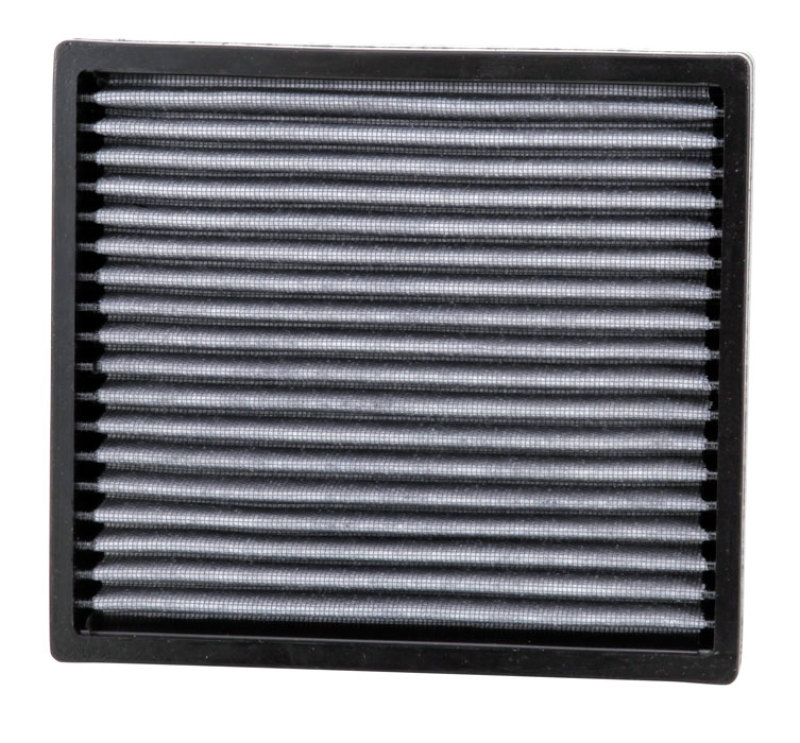 K&N Toyota Cabin Air Filter