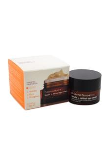 Dr. Dennis Gross Skincare Targeted Treatments Ferulic + Retinol Eye Cream, 0.5 fl oz