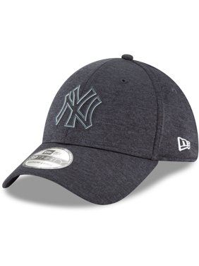 0512447f8aa Product Image New York Yankees New Era Youth 2018 Clubhouse Collection  Classic 39THIRTY Flex Hat - Navy -