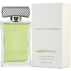 DAVID YURMAN FRESH ESSENCE by David Yurman
