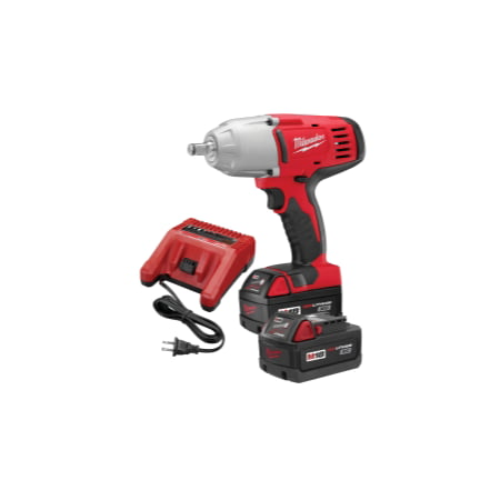 Friction Ring (M18 IMPACT WRENCH W/ FRICTION RING )