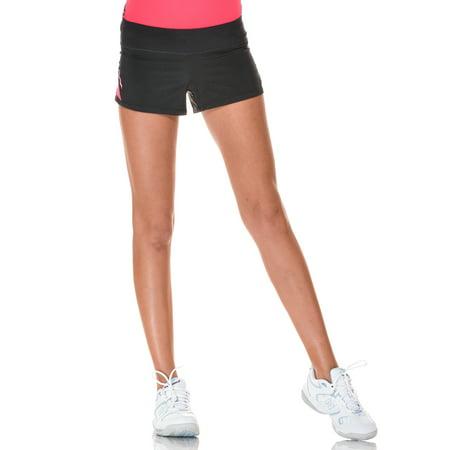 New Balance Women's Running Shorts (New Balance Running Tights)