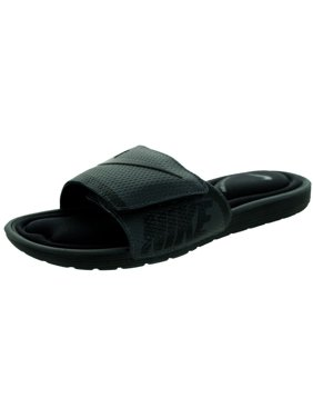 31b2e5ff5e09 Product Image Nike Men s Solarsoft Comfort Slide Sandal