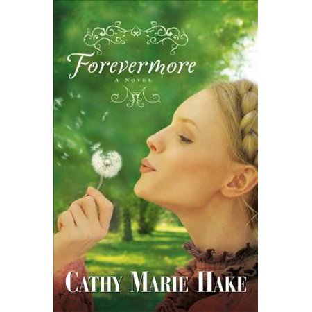 Forevermore (Only In Gooding Book #2) - eBook