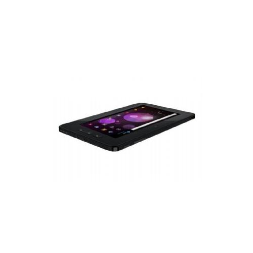 Visual Land Connect 7 VL8798GBTC007BK 7-Inch 8.0 GB Tablet (Black)