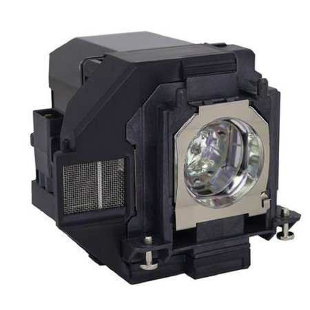 Epson ELPLP96 Projector Lamp -