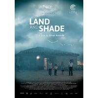 Land & Shade (DVD)